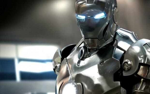 Роботы будут насиловать женщин в ближайшем будущем