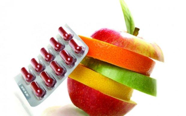 Полезные пищевые добавки: рецепт сохранения красоты