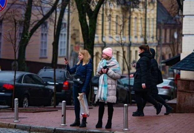 Українці, фото: from-ua