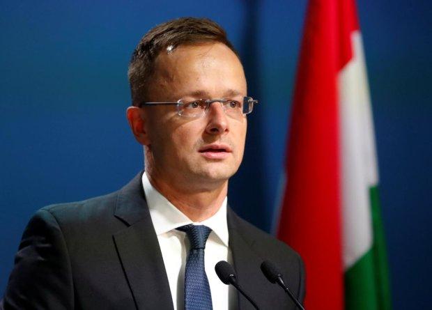 Угорщина готова зняти вето з зустрічі Україна-НАТО за однієї умови: сподобається далеко не всім
