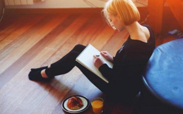 Похудение с пользой: 16 волшебных рецептов смузи