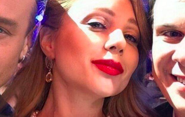 Тіна Кароль, instagram.com/tina_karol/