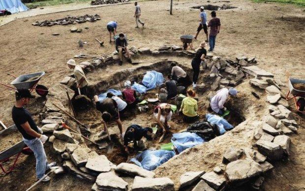 Как живая: найдена древняя мумия в зоне затопления Саяно-Шушенской ГЭС