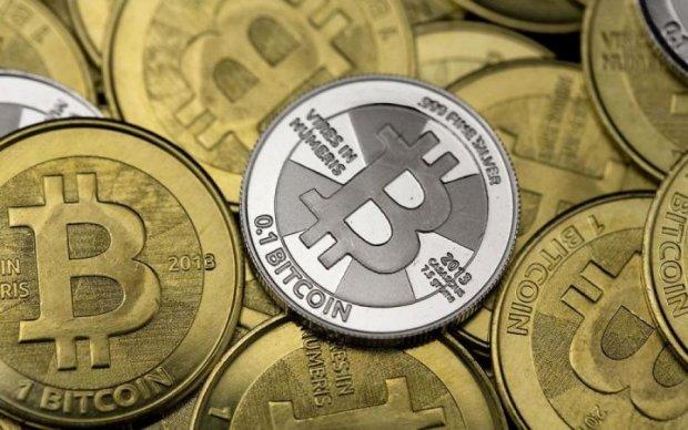 Bitcoin: спроба номер три