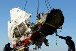 Катастрофа МН17: експерт назвав головних винних у трагедії, справа набирає нових обертів