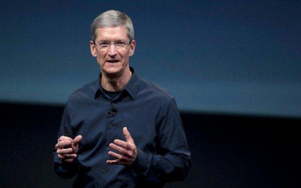 Стало відомо, коли світ побачить новий iPhone SE 2