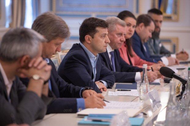 Кто станет премьер-министром: у Зеленского сделали важное заявление