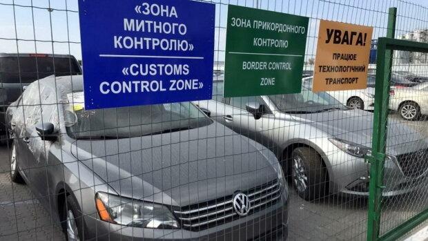 """Владельцы """"евроблях"""" заплатят космические штрафы: у Зеленского объяснили сколько и за что"""