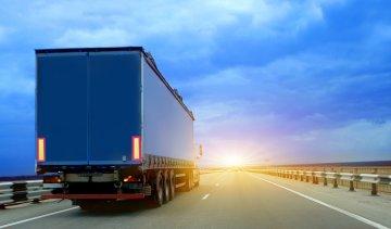 Україну визнали найбільшим експортером у світі