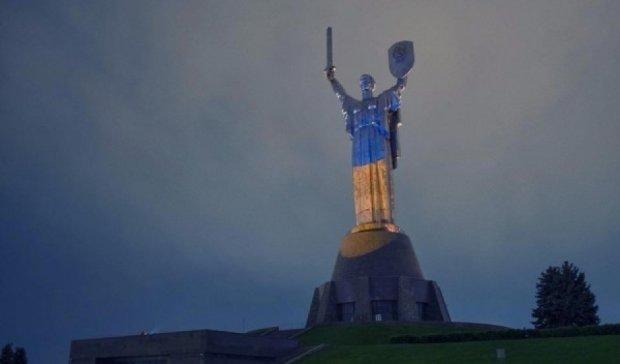Батьківщину - мати позбавлять радянської символіки