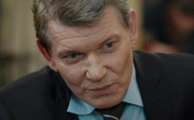 "Юрий Лахин, фото: Сериал ""Молодежка"""