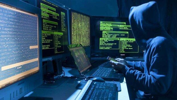 Хакеры взломали Windows: ваш пароль обойдут за секунды - ЗНАЙ ЮА