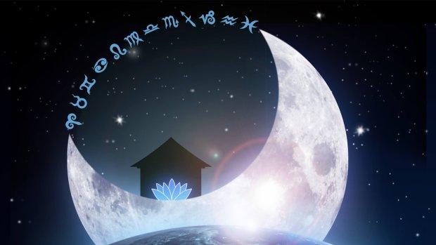 Гороскоп на 25 июня для всех знаков Зодиака: Овнам нужен план, Близнецы окажутся в дурацкой ситуации