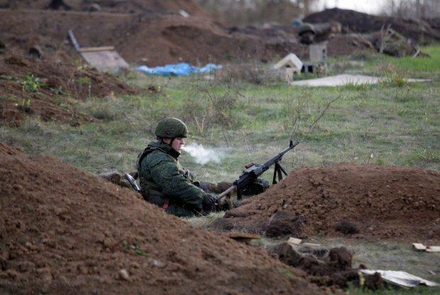 Годовщина начала войны на Донбассе: всю боль украинского народа поместили в один видеоролик