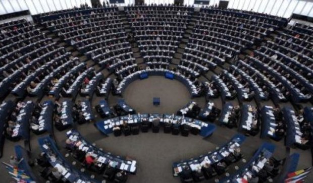 Европарламент принял резолюцию о правах беженцев
