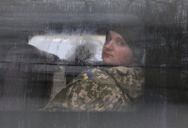 Українські моряки в Росії: суд вирішив долю всіх 24 військовополонених