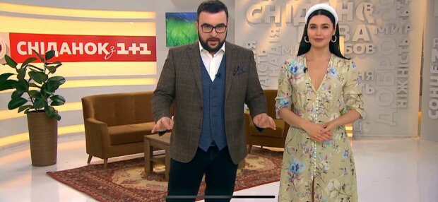 Барбир и Сеничкин, фото: скриншот из видео