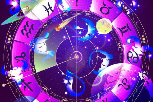Гороскоп на 16 февраля для всех знаков Зодиака советует позаботиться о себе Водолеям и не стесняться Близнецам