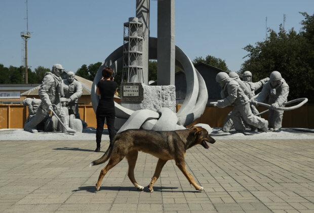 Чорнобиль, фото: Getty Images