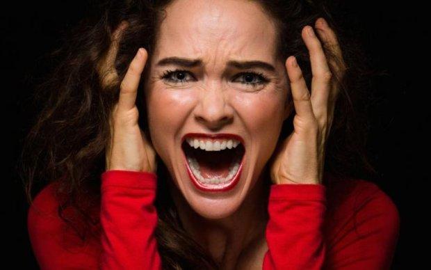 Не для людей зі слабкими нервами: 10 дивних фотографій, на яких твориться якась чортівня