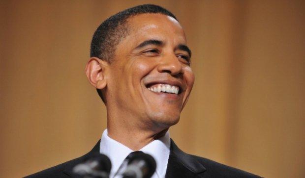 США виділить $1 млрд африканським країнам - Обама