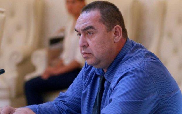 "Бунт в ""ЛНР"": кто стоит за бойней Плотницкий vs Корнет"