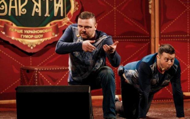 Бездомные на пенсии? Команда Притулы показала неутешительную правду об Украине