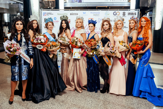 Найкрасивіші жінки світу живуть у цих 20 країнах: список дивує
