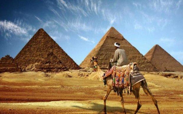 Величайшая тайна древних египтян поддалась ученым