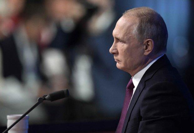 Экс-депутат Госдумы РФ рассказал о ставленнике Путина на выборах 2019: чем хуже для Украины, тем лучше