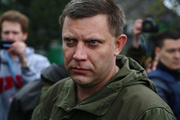 """""""Курячий король ДНР"""" Захарченко позбавив злиденних жителів Донбасу найціннішого: виживуть не всі"""