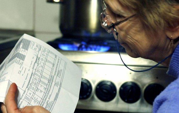 Захмарні тарифи і неприємності з субсидіями: українцям розповіли, коли чекати платіжок за опалення