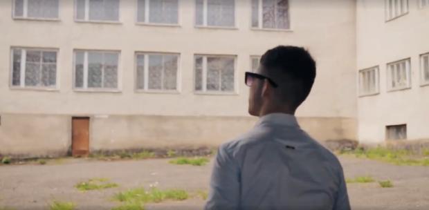Зеленський і Порошенко позаздрять: зухвале звернення школярів стало хітом мережі, відео
