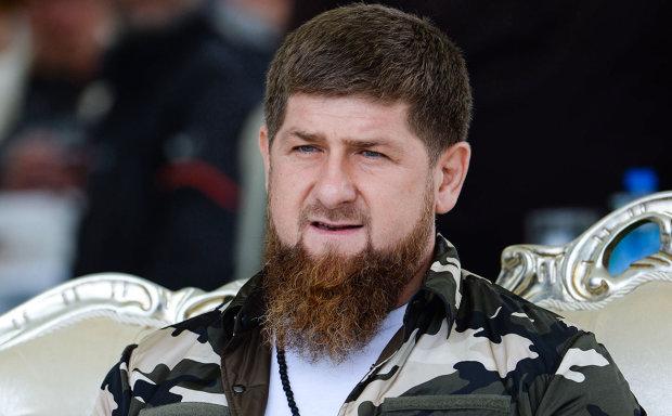 Не занимайтесь ерундой: Кадыров записал боксерское видеообращение после скандала с Тимати