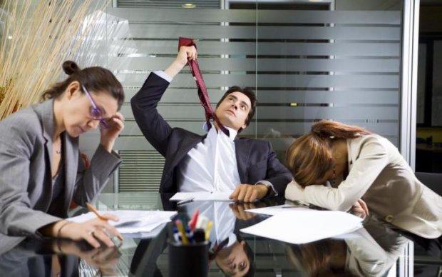Медики знайшли приємний спосіб боротьби зі стресом