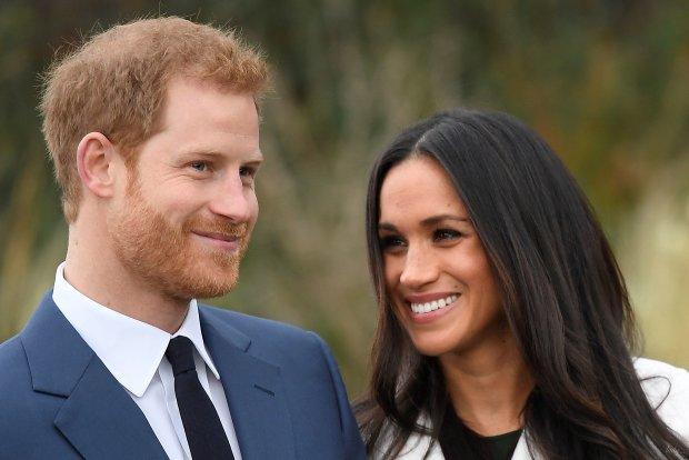Рождение первенца, любовь и слава: Британия готовит захватывающий мюзикл о Меган Маркл и принце Гарри