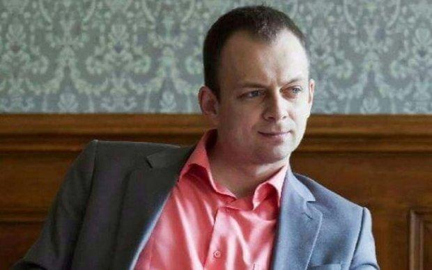 Скандальный прокурор стал жертвой своей же декларации