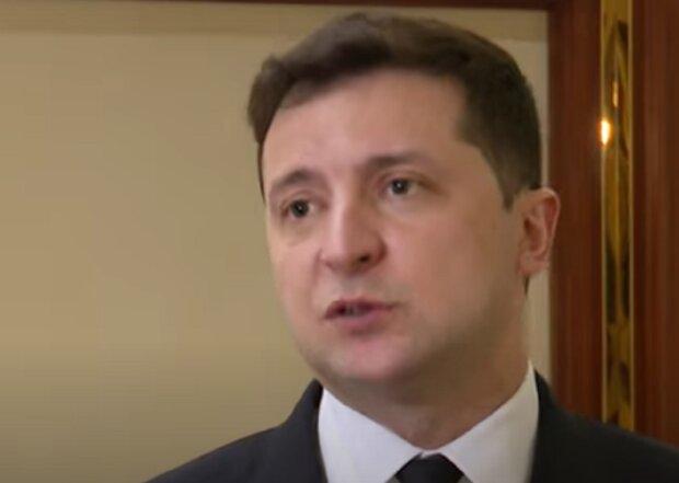 Зеленський зробить з Кривого Рогу другий Київ: що планує президент у рідному місті