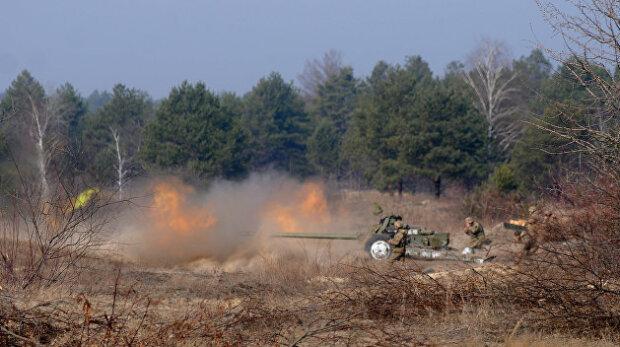 Військові, фото з вільних джерел