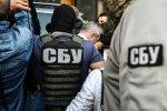 Шпигуни Путіна прорвалися в українське метро: готувався теракт, сотні життів під загрозою