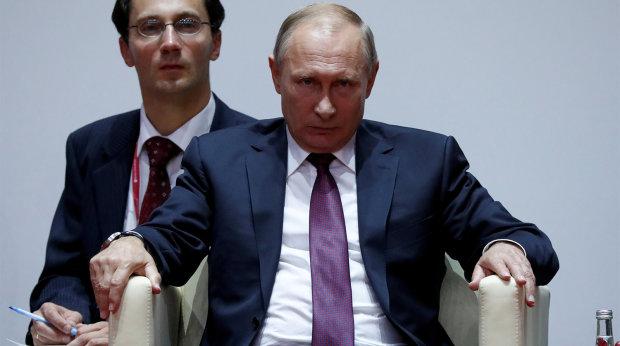Умерла близкая подруга Путина: пытался спасти гражданством