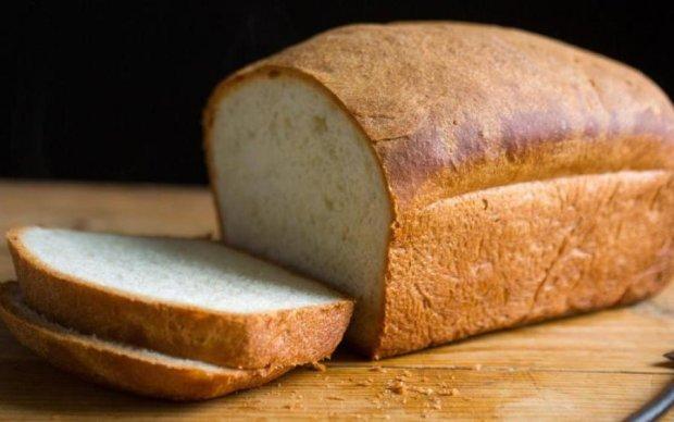Маленьким католиками вместо хлеба протянули кое-что неприличное
