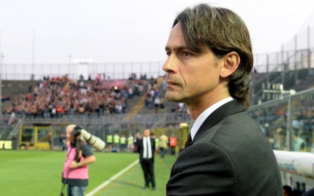 Легендарный итальянский форвард может возглавить сборную Албании