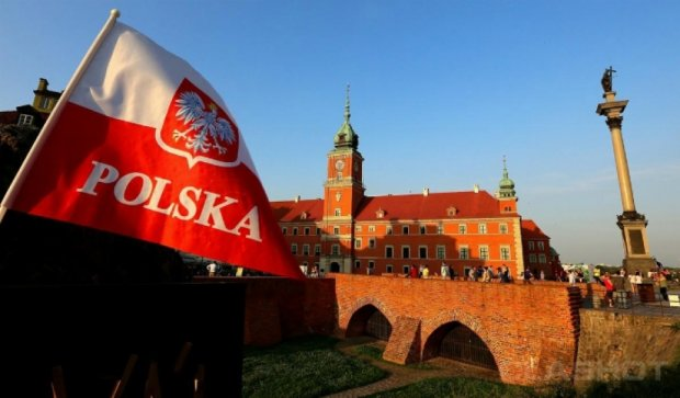 Поляки проводят всенародный референдум