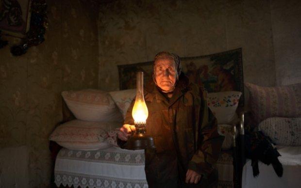 Стало известно, когда Украина возобновит поставки электричества в ОРЛО