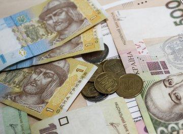 европа банк кредитный отдел