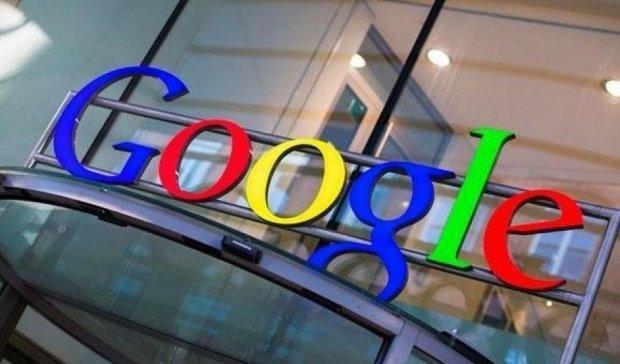 Google упростил блокировку кибератак