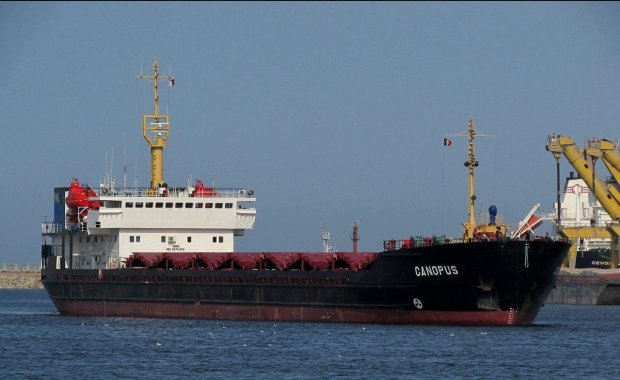 Біля Криму сталася нова трагедія з українським моряком, замішані росіяни