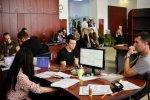 Опубліковано рейтинг найпопулярніших спеціальностей та ВНЗ України: програмісти далеко не перші
