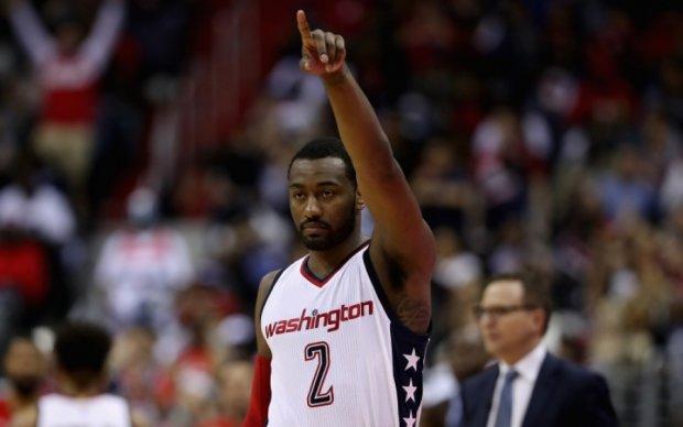 НБА: Дриблінг Дженнінгса і данк Уолла в найкращих моментах ігрового дня